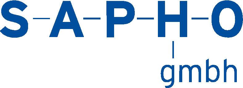 Sapho GmbH